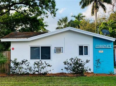 1004 W LAS OLAS BLVD, Fort Lauderdale, FL 33312 - Photo 1