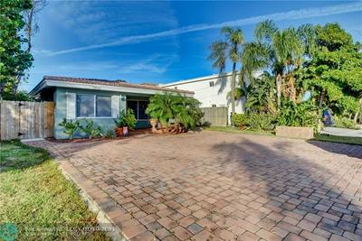 1933 NE 5TH ST # F, Deerfield Beach, FL 33441 - Photo 2