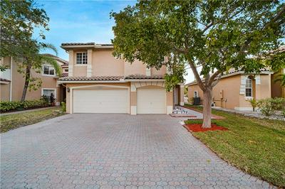 4678 NW 122ND DR, Coral Springs, FL 33076 - Photo 2