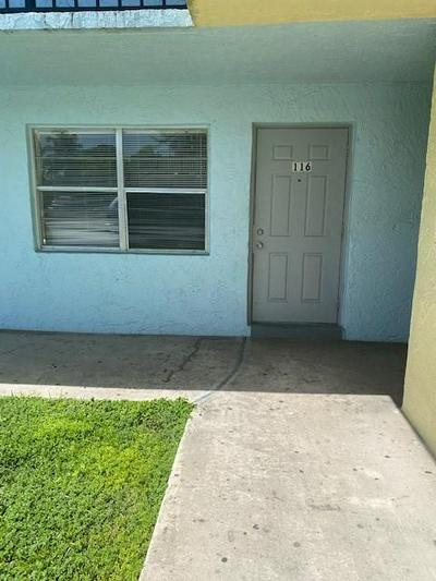 651 NW 42ND CT APT 116, Deerfield Beach, FL 33064 - Photo 2