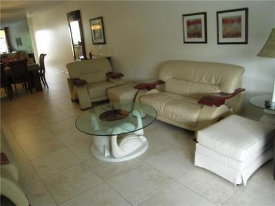 2905 VICTORIA PL APT L3, Coconut Creek, FL 33066 - Photo 2
