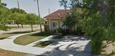 955 NE 13TH AVE, Homestead, FL 33033 - Photo 1