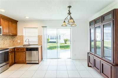 814 SW 5TH CT, BOYNTON BEACH, FL 33426 - Photo 2