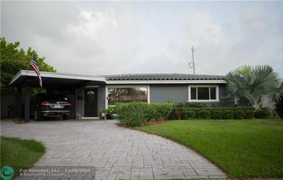 5901 NE 22ND AVE, Fort Lauderdale, FL 33308 - Photo 2