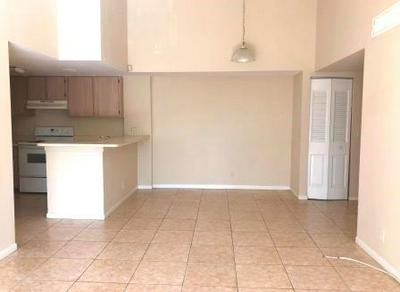 10709 CLEARY BLVD 307, PLANTATION, FL 33324 - Photo 1