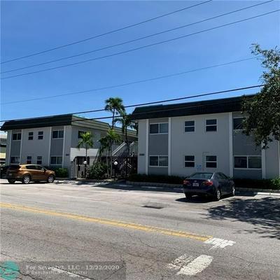 1000 SE 15TH ST APT 205, Fort Lauderdale, FL 33316 - Photo 1