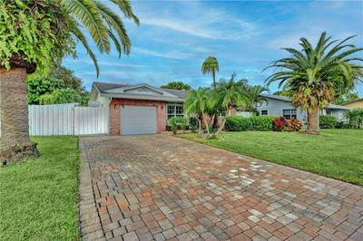 6801 NW 34TH AVE, Fort Lauderdale, FL 33309 - Photo 1