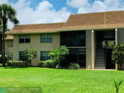 1291 NW 13TH ST APT 447D, Boca Raton, FL 33486 - Photo 2
