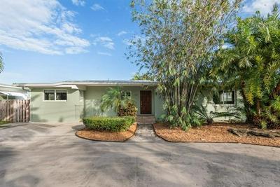 1310 CORDOVA RD, Fort Lauderdale, FL 33316 - Photo 2