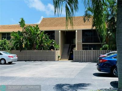 1291 NW 13TH ST APT 447D, Boca Raton, FL 33486 - Photo 1