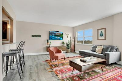 2555 NE 11TH ST APT 609, Fort Lauderdale, FL 33304 - Photo 1