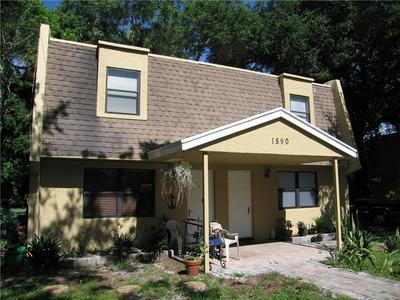 1590 SW 23RD CT, Fort Lauderdale, FL 33315 - Photo 1