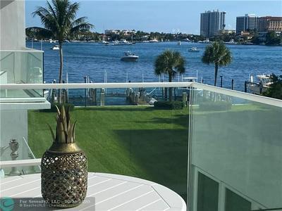 701 E CAMINO REAL APT 3D, Boca Raton, FL 33432 - Photo 1