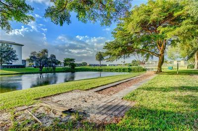 3405 BIMINI LN APT N1, Coconut Creek, FL 33066 - Photo 2