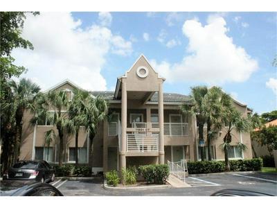 11601 ROYAL PALM BLVD # 11607, Coral Springs, FL 33065 - Photo 1