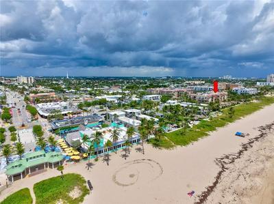 4444 EL MAR DR # 3306, Fort Lauderdale, FL 33308 - Photo 2