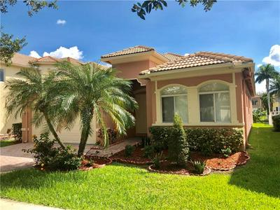 13330 SW 30TH ST, Miramar, FL 33027 - Photo 1