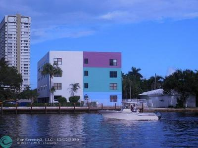 105 S RIVERSIDE DR APT 404, Pompano Beach, FL 33062 - Photo 1
