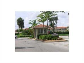 841 TWIN LAKES DR # 841, Coral Springs, FL 33071 - Photo 1