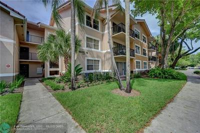 8701 WILES RD APT 207, Coral Springs, FL 33067 - Photo 1