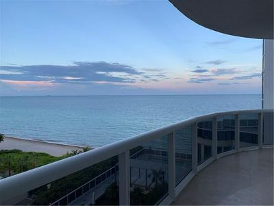 16001 COLLINS AVE APT 702, Sunny Isles Beach, FL 33160 - Photo 2