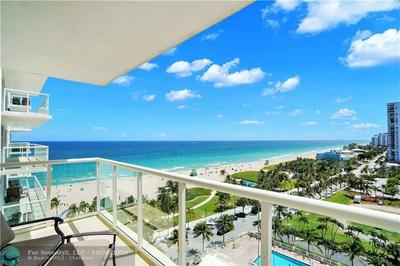111 N POMPANO BEACH BLVD APT 1406, Pompano Beach, FL 33062 - Photo 2