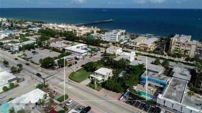 4240 N OEAN, Lauderdale By The Sea, FL 33308 - Photo 1