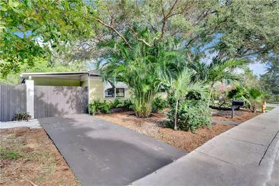 502 N A ST, Lake Worth, FL 33460 - Photo 2