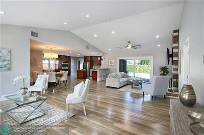 11043 NW 3RD ST, Coral Springs, FL 33071 - Photo 2