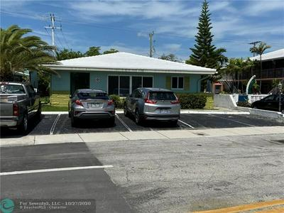 4421 POINCIANA ST APT 2, Lauderdale By The Sea, FL 33308 - Photo 1