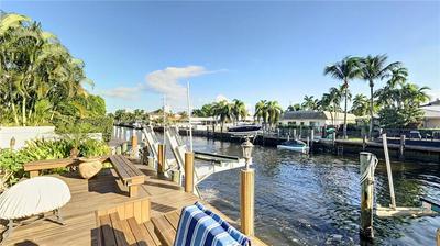 3006 NE 40TH CT, Fort Lauderdale, FL 33308 - Photo 1