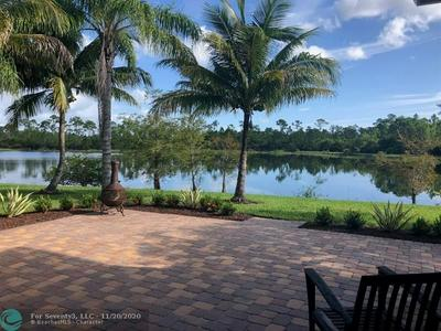 9726 OSPREY ISLES BLVD, Palm Beach Gardens, FL 33412 - Photo 2