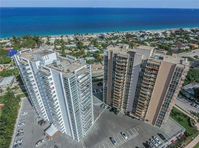 2715 N OCEAN BLVD APT 11E, Fort Lauderdale, FL 33308 - Photo 2