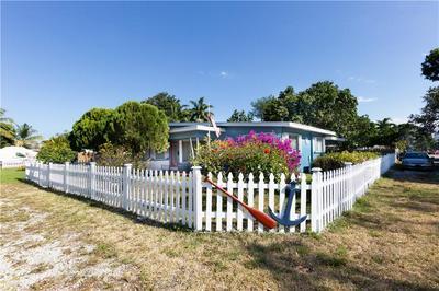 1150 SW 31ST ST, Fort Lauderdale, FL 33315 - Photo 2
