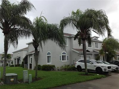 4726 SW 13TH CT # 4726, Deerfield Beach, FL 33442 - Photo 1