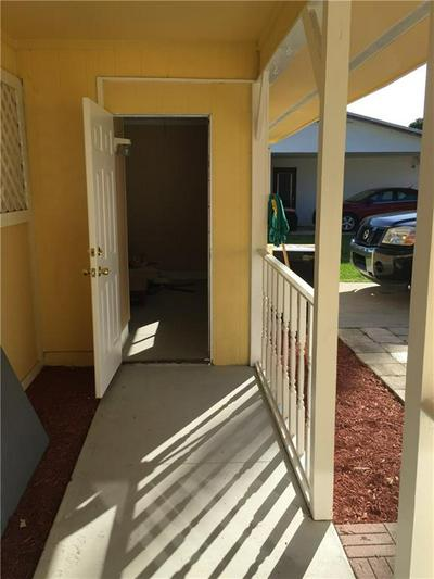 290 SE KASPAR DR, Port Saint Lucie, FL 34983 - Photo 1