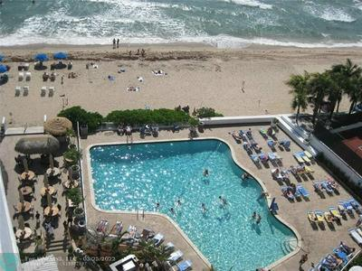 4040 GALT OCEAN DR # 919, Fort Lauderdale, FL 33308 - Photo 1