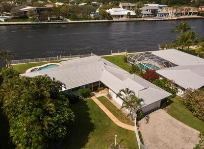 2081 BLUE WATER TER S, Lauderdale By The Sea, FL 33062 - Photo 2