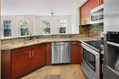 6970 W SAMPLE RD # 6970, Coral Springs, FL 33067 - Photo 1