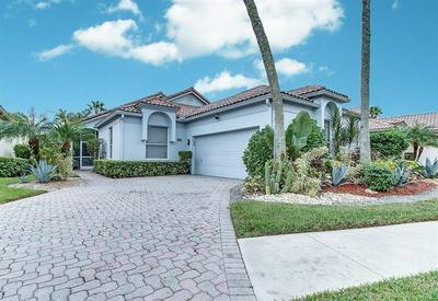 6320 EVIAN PL, Boynton Beach, FL 33437 - Photo 1