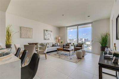 401 N BIRCH RD UNIT 1012, Fort Lauderdale, FL 33304 - Photo 1
