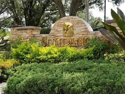 2866 S UNIVERSITY DR APT 5306, Davie, FL 33328 - Photo 1