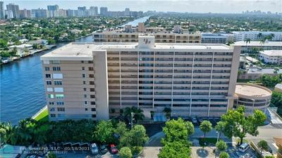 3100 NE 49TH ST APT 503, Fort Lauderdale, FL 33308 - Photo 1