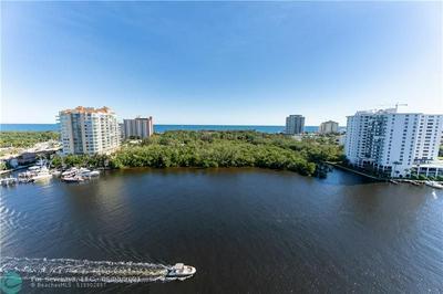 920 INTRACOASTAL DR UNIT 1201, Fort Lauderdale, FL 33304 - Photo 2