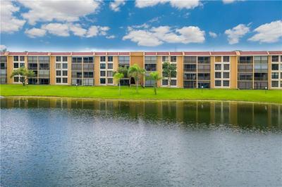 6217 CORAL LAKE DR # 205, Margate, FL 33063 - Photo 2