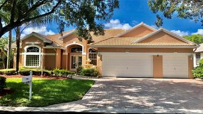 8240 NW 44TH ST, Coral Springs, FL 33065 - Photo 1