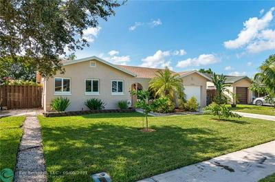 22743 SW 56TH AVE, Boca Raton, FL 33433 - Photo 2