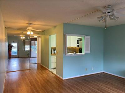 395 DURHAM M # 395, Deerfield Beach, FL 33442 - Photo 2