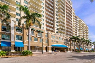 3020 NE 32ND AVE APT 412, Fort Lauderdale, FL 33308 - Photo 2