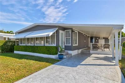 5380 NW 4TH AVE, Deerfield Beach, FL 33064 - Photo 2